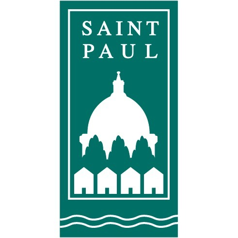 avatar for City of Saint Paul (Host)