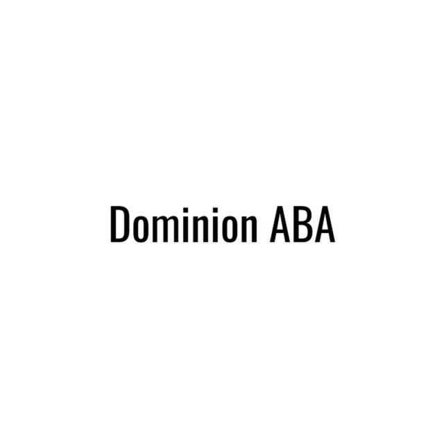 avatar for Dominion ABA