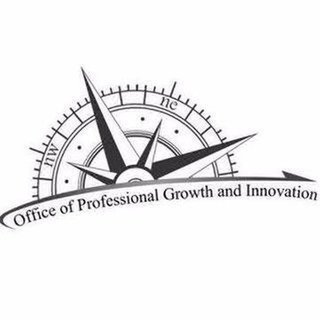 avatar for Professional Growth and Innovation