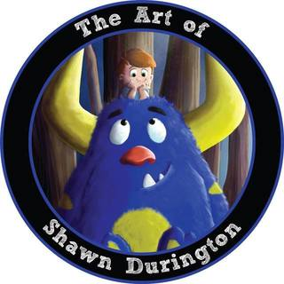 avatar for Shawn Durington