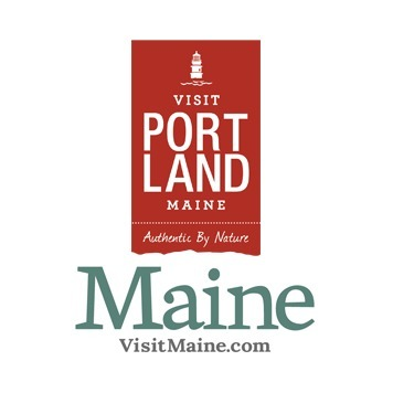 avatar for Maine Office of Tourism & Visit Portland