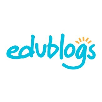 avatar for Edublogs