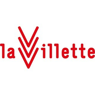 avatar for La Villette