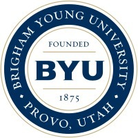 avatar for Bringham Young University