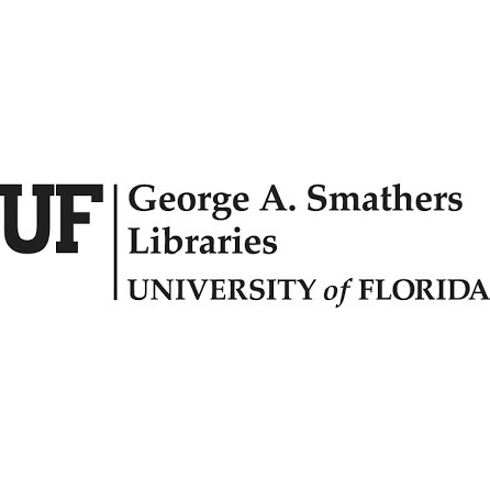 avatar for George A. Smathers Libraries University of Florida