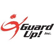 avatar for Guard Up!