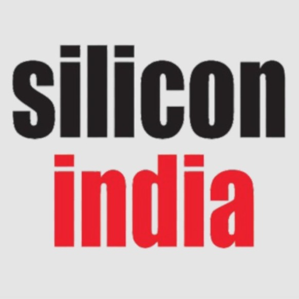 avatar for SiliconIndia California