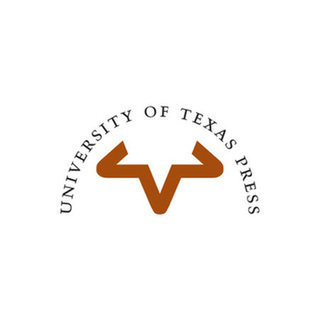 avatar for University of Texas Press