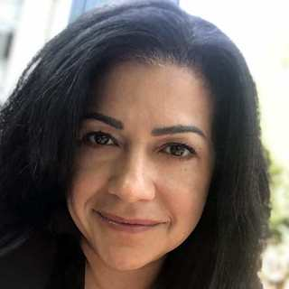 Alicia Sanchez