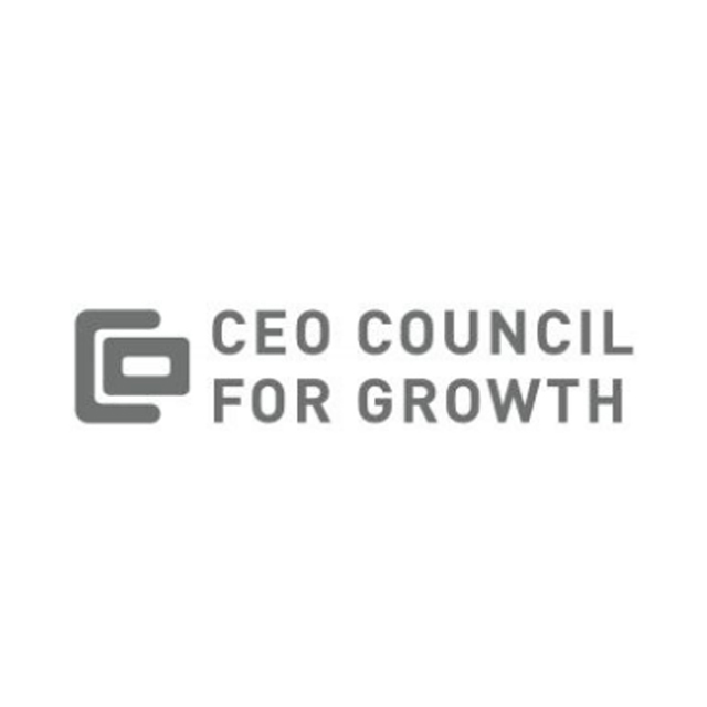 avatar for CEO Council for Growth