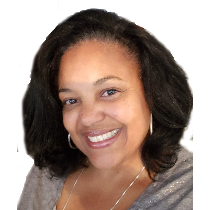 avatar for Andrea Pannell