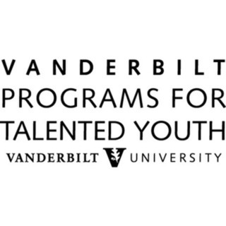 avatar for Vanderbilt University Programs for Talented Youth