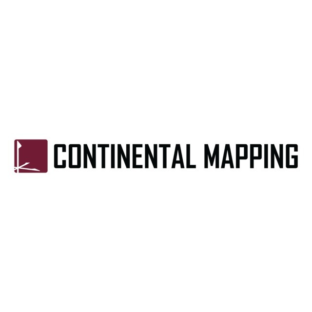 avatar for Continental Mapping Consultants, Inc