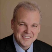 avatar for Martin Fink