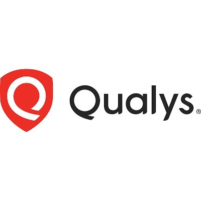 avatar for Qualys