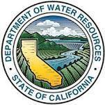avatar for California Department of Water Resources School Education Program