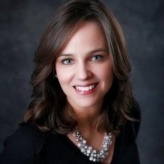 Kendra Ramirez