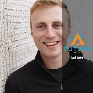 Josh Crist