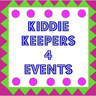 Kiddie Keepers
