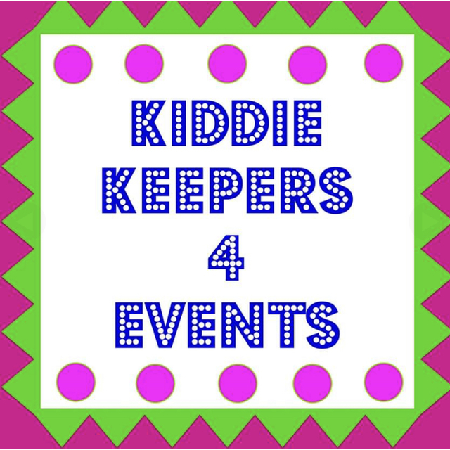 avatar for Kiddie Keepers