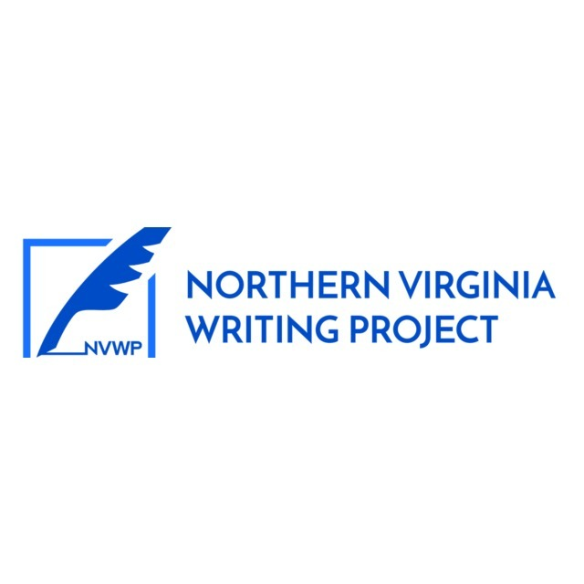 avatar for Northern Virginia Writing Project