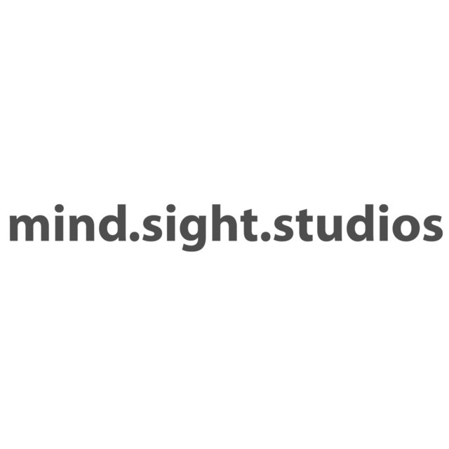 avatar for mind.sight.studios