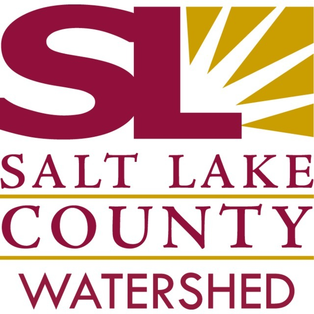 avatar for *SYMPOSIUM HOST*  Salt Lake County Watershed Planning & Restoration