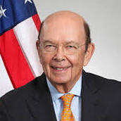 avatar for Q&A with Commerce Secretary Wilbur Ross: What's Next in President Trump's Trade Fight?