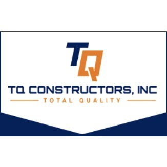 avatar for TQ Constructors, Inc. - 81