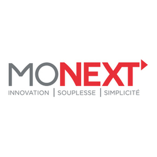 avatar for MONEXT