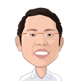 avatar for Yinglan Tan