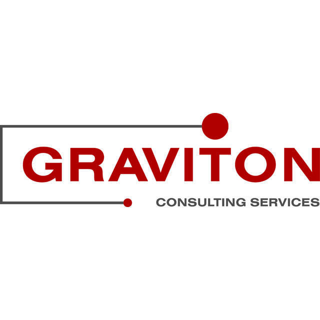 avatar for Graviton Consulting
