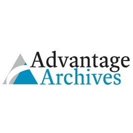 avatar for Advantage Archives