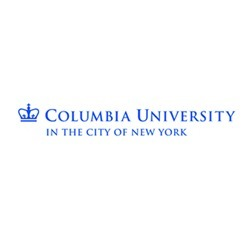 avatar for Columbia University