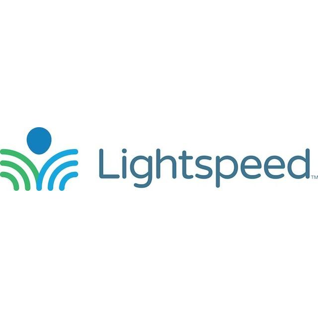 avatar for Lightspeed Technologies Inc