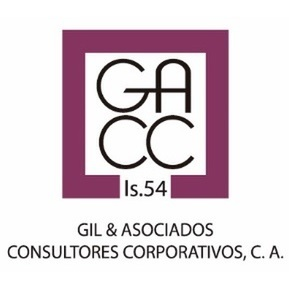 avatar for Gil & Asociados