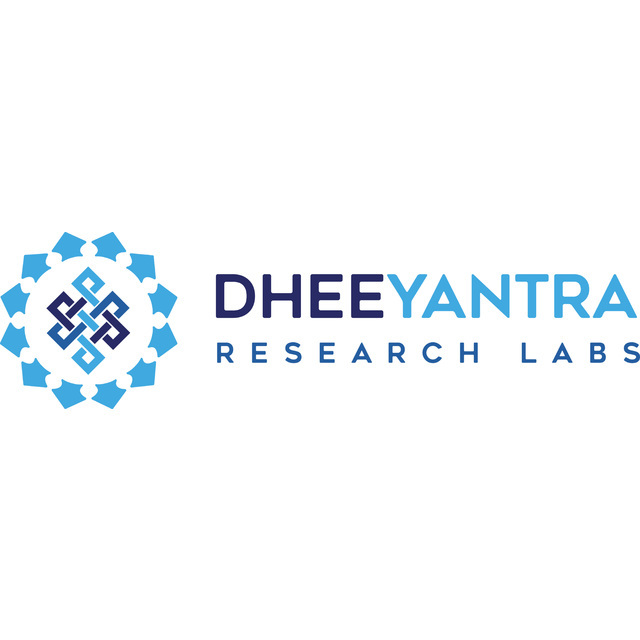 avatar for DheeYantra Research Labs
