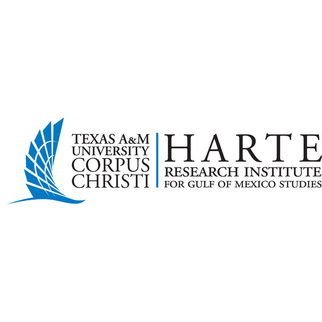 avatar for Harte Research institute for Gulf of Mexico Studies