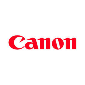 avatar for Canon U.S.A, Inc.
