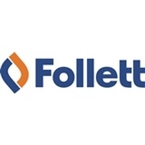 avatar for Follett School Solutions