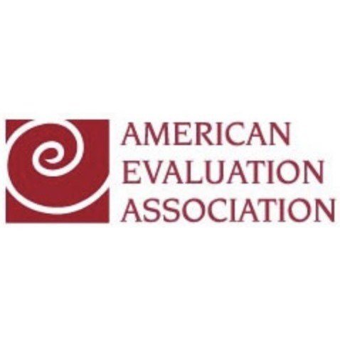 avatar for American Evaluation Association (AEA)