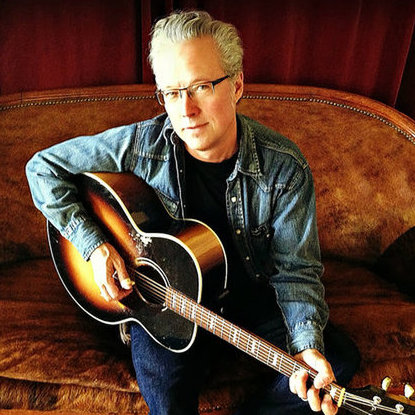 avatar for Radney Foster