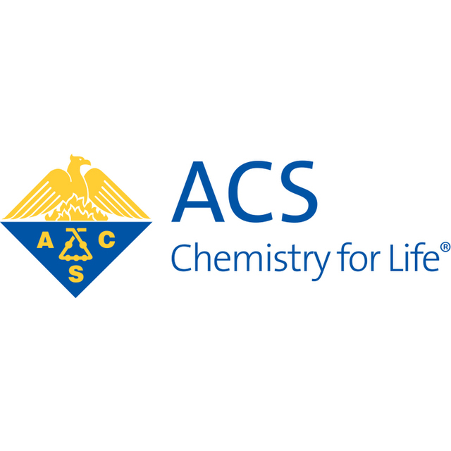 avatar for American Chemical Society