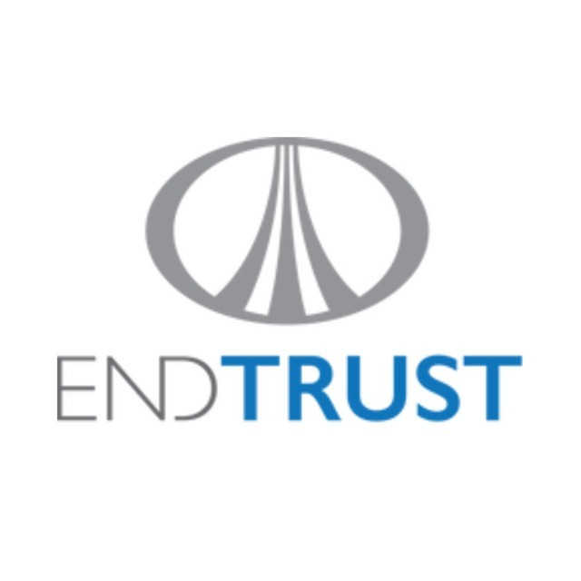 avatar for Endtrust