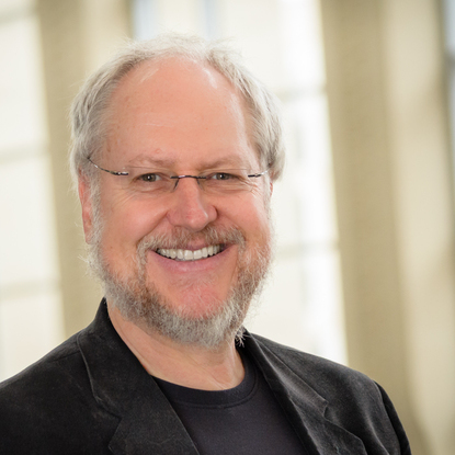 avatar for Douglas Crockford