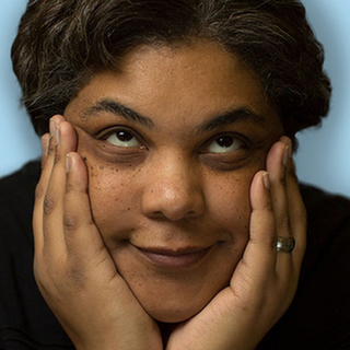 avatar for Roxane Gay