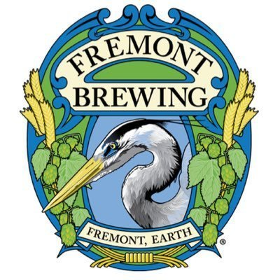 avatar for Fremont Brewing