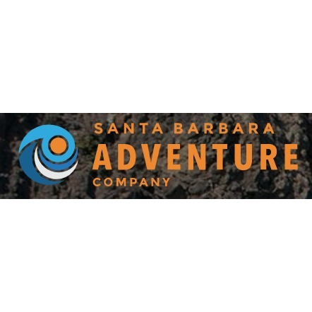 avatar for Santa Barbara Adventure Co.