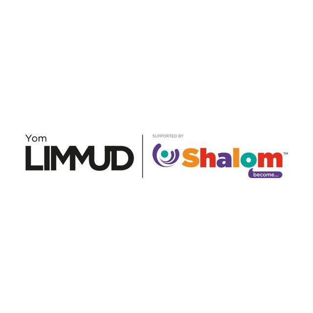 avatar for Shalom College and Limmud Sydney
