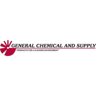 avatar for General Chemical & Supply